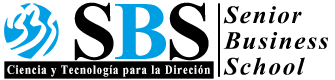 SBS - Senior Business School